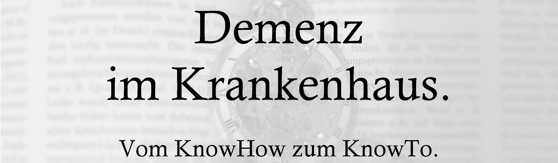 demenz-im-krankenhaus.de